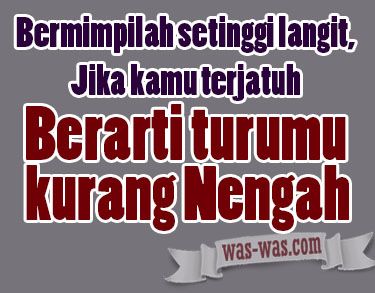 Meme Lucu Bahasa Jawa | New Calendar Template Site